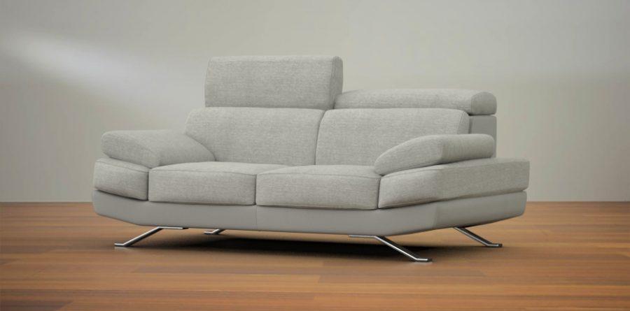 prix canap poltronesofa russi. Black Bedroom Furniture Sets. Home Design Ideas
