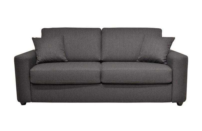 test et avis du canap convertible nicaragua de but. Black Bedroom Furniture Sets. Home Design Ideas