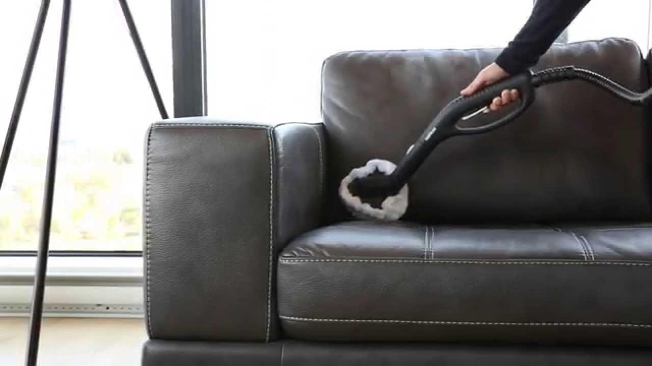 Nettoyer Fauteuil En Cuir comment nettoyer les canapés en cuir ? - canape-salon