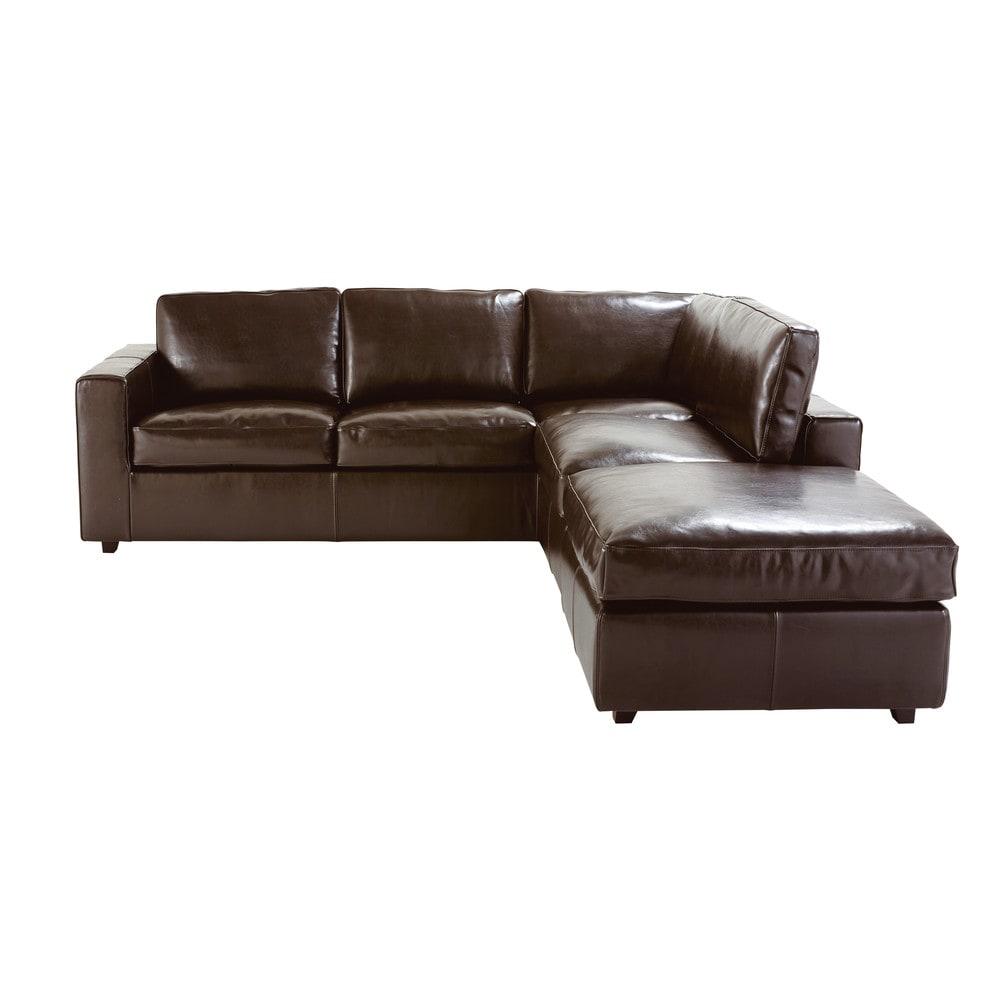 test avis du canap convertible kennedy en cro te de. Black Bedroom Furniture Sets. Home Design Ideas