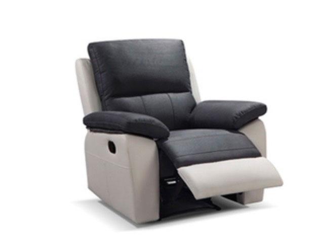 Canape Relax electrique