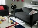 Canapé SCALP 2 places de Conforama avis, test et promotion