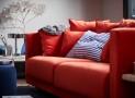 Test et avis utilisateurs sur le canapé STOCKHOLM de Ikea